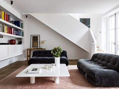 olivia-massimi-architecture-interieur-appartement-richer-salon-2